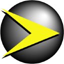 Absolute Technologies logo
