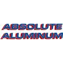 Absolute Aluminum, Inc. logo