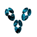 Absolute Antibody Ltd logo