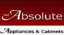 Absolute Appliances