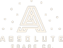 Absolute Board Co logo icon