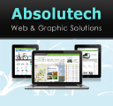 Absolutech Inc. logo