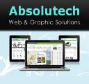 Absolutech Inc. logo