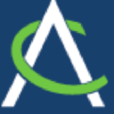 Absolute Commerce, Inc logo