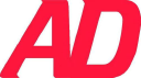 Absolute Delivery, Inc. logo