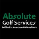 Absolute Golf Services Co., Ltd logo