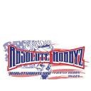 Absolutehobbyz.com logo