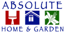 Absolute Home & Garden, LLC logo