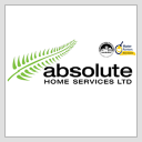 Absolute Home Services Ltd logo