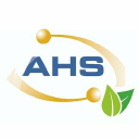 Absolute Hygiene Solutions Ltd logo