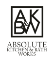 Absolute Kitchen & Bath Works