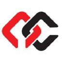 Absolute Legal Costs Ltd logo