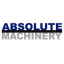 Absolute Machinery Corporation logo