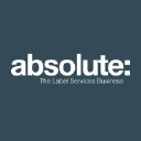 Absolute Marketing & Distribution logo