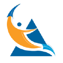 AbsoluteMedical.com logo