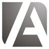 Absolute Mortgage Corp. logo