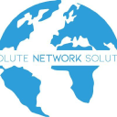 Absolute Network Solutions Ltd logo