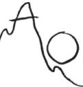 Absolute Outdoors Ltd logo
