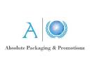 Absolute Packaging LLC logo