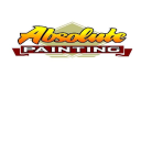 Absolute Painting Inc. logo