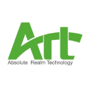 Absolute Realm Technology logo