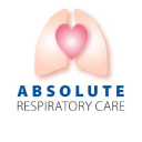 Absolute Respiratory Care Inc. logo