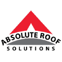 Absolute Roof Solutions logo