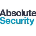 Absolute Security Systems Limited logo