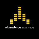 Absolute Sounds Ltd. logo