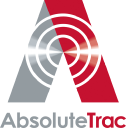 Absolute Tracking Solutions Inc. logo