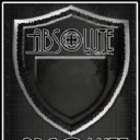 Absolute USA Inc logo