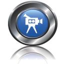 Absolute Video logo