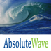 AbsoluteWave LLC logo
