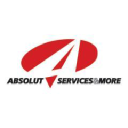 Absolut Services & More SRL logo