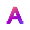 Absolvent.pl logo