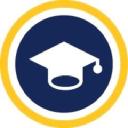 absolventen.at GmbH logo