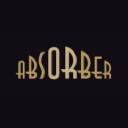 Absorber Oy logo