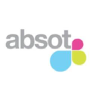 Absot Marketing logo