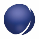 ABS Systems, Inc. logo