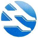 Abstract Associates Of Lancaster, Inc. logo