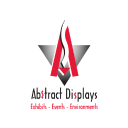 Abstract Displays Inc. logo