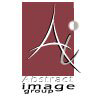 Abstract Image Group Ltd logo