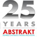 Abstrakt Services Ltd logo