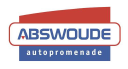 Abswoude Autopromenade logo