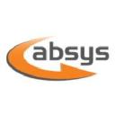 Absys Consultores logo