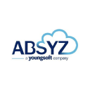 ABSYZ Software Consulting Pvt Ltd logo