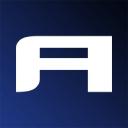 All Business Technologies logo