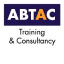 ABTAC Limited logo