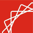 Abt Associates Company Logo