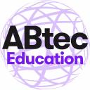 ABtec Computer Solutions Ltd logo